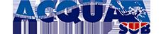 Acqua Sub Mergulho – Mergulho, Guarapari, Instrutor de Mergulho, ACQUASUB